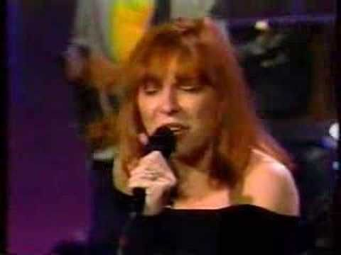 Manhattan Transfer - The Offbeat of Avenues
