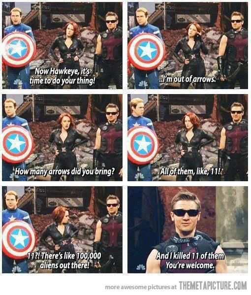 VARIES PHOTOS OF CAPTAIN AMERICA AND CAPTAIN AMERICA WINTER SOLDIER