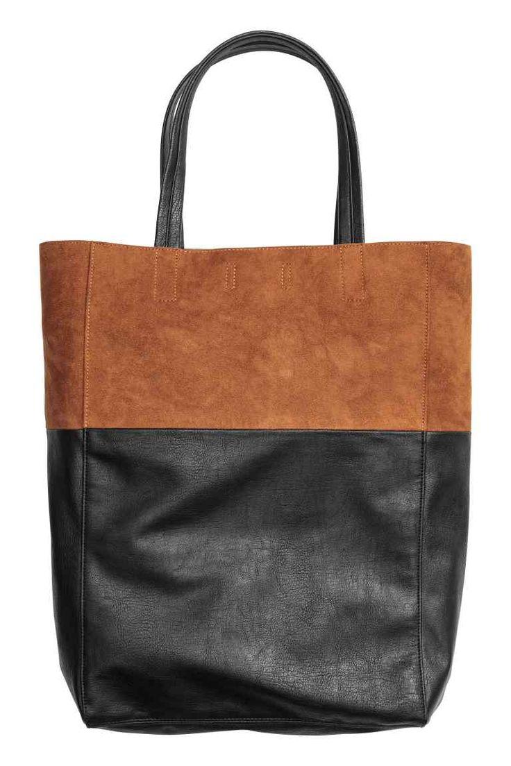 Shopper | H&M 6000 Ft