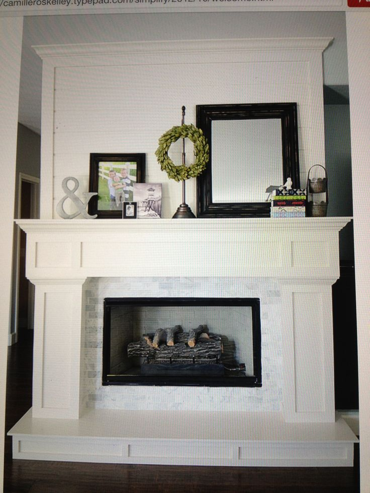 Fire place!!!   ...........click here to find out more     http://guy.googydog.com