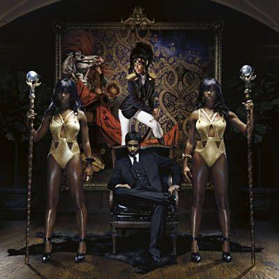 Послушай песню Disparate Youth исполнителя Santigold, найденную с Shazam: http://www.shazam.com/discover/track/57078889