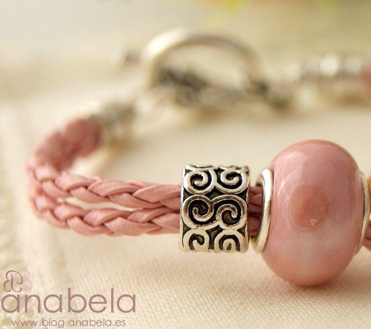pulsera+polipiel+carina+rosa+(2).jpg (1205×1068)