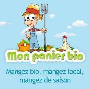 Où trouver un panier bio ? Vous êtes à la recherche d'un distributeur de panier bio (encore appelés selon le type de fruits et légumes proposés paniers de saison, paniers fermiers ou encore ...