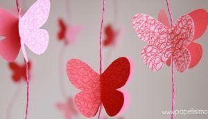 guirnalda-de-mariposas-butterfly-garland-paper