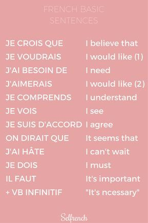 """Since The French are all about """"Making The Planet Great Again"""", I thought I'd save this... *drops mic* #frenchlanguage"""