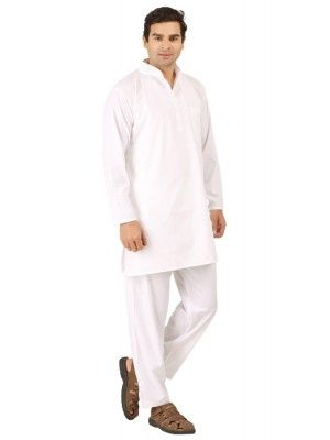 Kurtha Pyjama Set