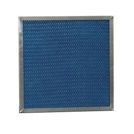 Filtrete Washable Ready-To-Use Industrial Hvac Filter (Common: 14-In X
