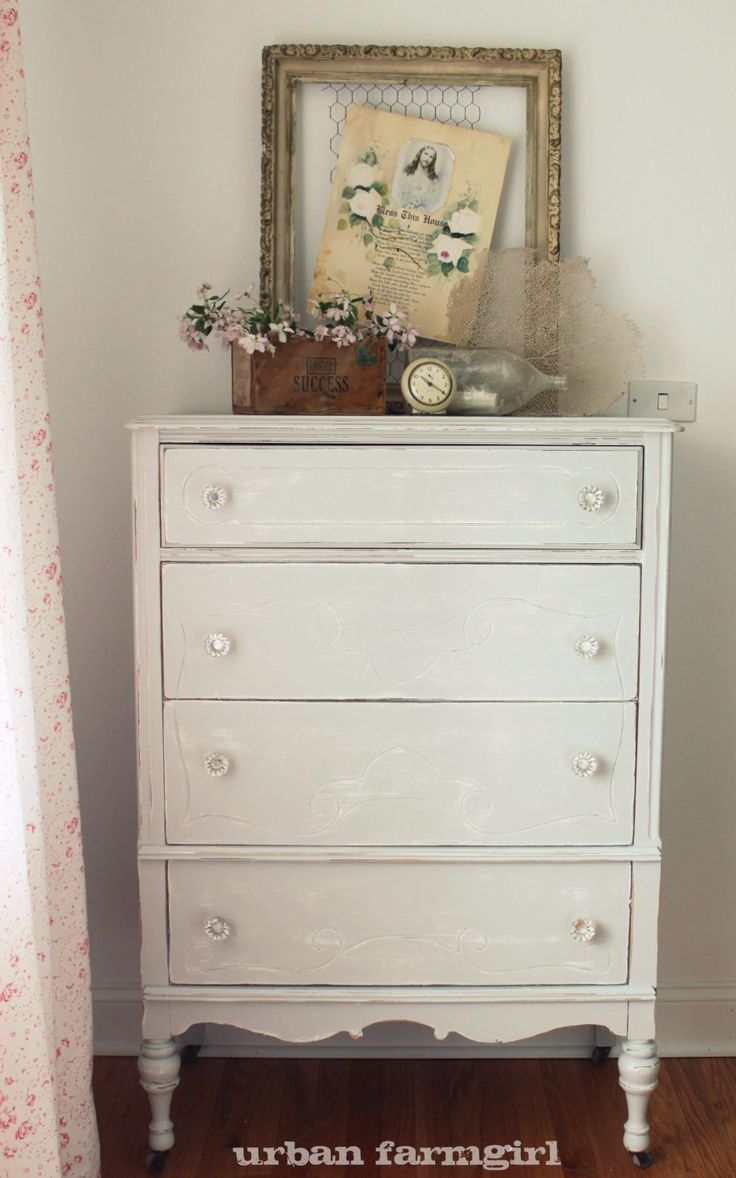 78+ images about chest of drawers - make over on pinterest | miss