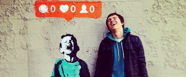 Nous allons passer en revue quelques manières assez simples de faire marquer des points à votre compte Instagram en termes de J'aime et d'abonnés.