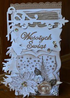 http://mojescrapowisko.blogspot.com/2016/09/z-elementem-metalowym.html