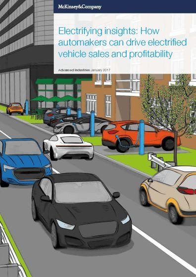 世界的に自動車の排気ガス規制が高まる中、ガソリンなどの石油を燃やす内燃機関の自動車を作ってきたメーカーにもEV(電気自動車)へのシフトが余儀なくされる時代が訪れています。しかしEVはまだまだ「生