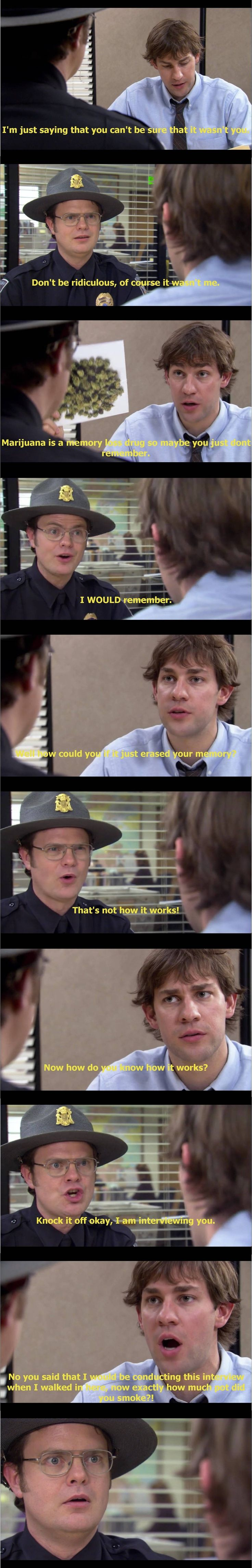 116 best the office images on pinterest dunder mifflin funny
