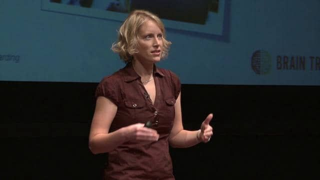 Content Strategy Methodology: A seminar by author Melissa Rach
