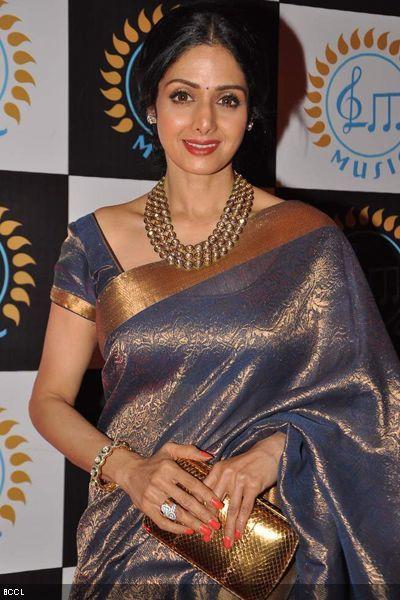 purple color mysore silk saree - Google Search #MysoreSilk #Sarees