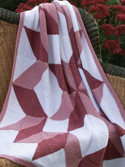Beautiful Free Knitting Patterns For Afghans Frieze Easy Scarf