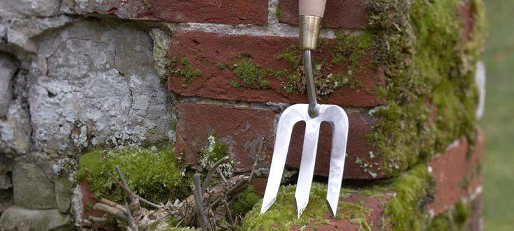 Oksidi-värit - Cultivera Garden Kb Ky