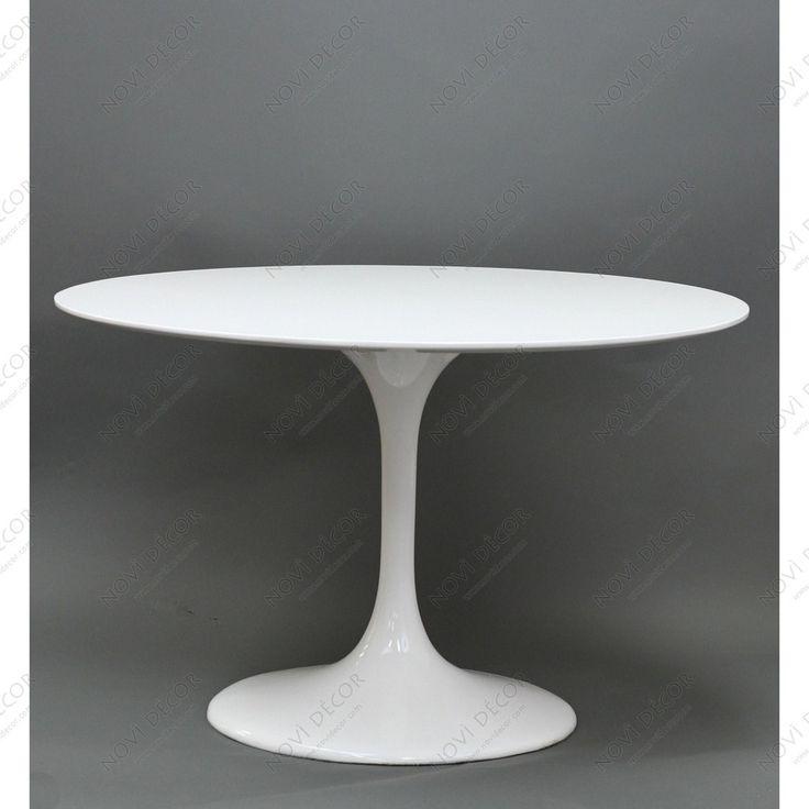http://www.novidecor.com/media/catalog/product/cache/1/image/17f82f742ffe127f42dca9de82fb58b1/e/e/eero_saarinen_40_tulip_table_-_white--whi_5_.jpg