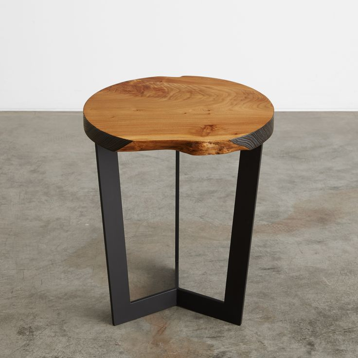 49 Best Uh Coffee Tables Images On Pinterest Coffee Tables Seattle And Reclaimed Wood Furniture