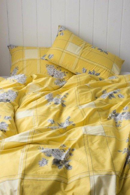 Mellow Duvet Cover - Lazybones - Designers - House