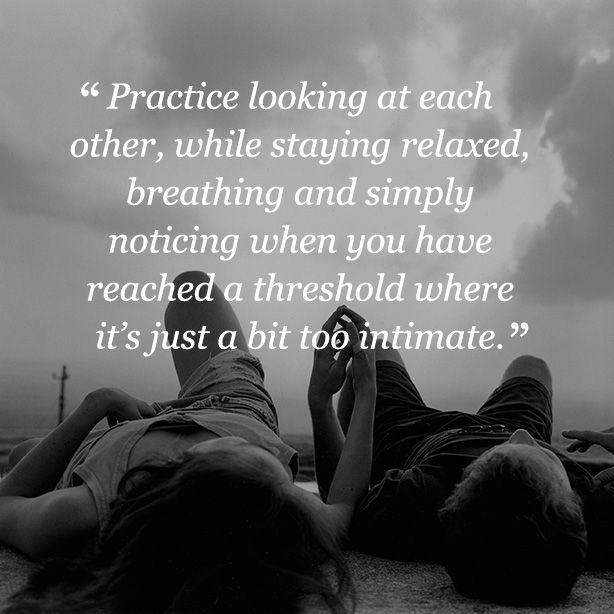 27 Bedste Tantra Massage i Bruxelles billeder på Pinterest-6622