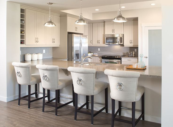 View The Hopewell Residential Calgary Photo Gallery And See What Your  Future Home Could Look Like!