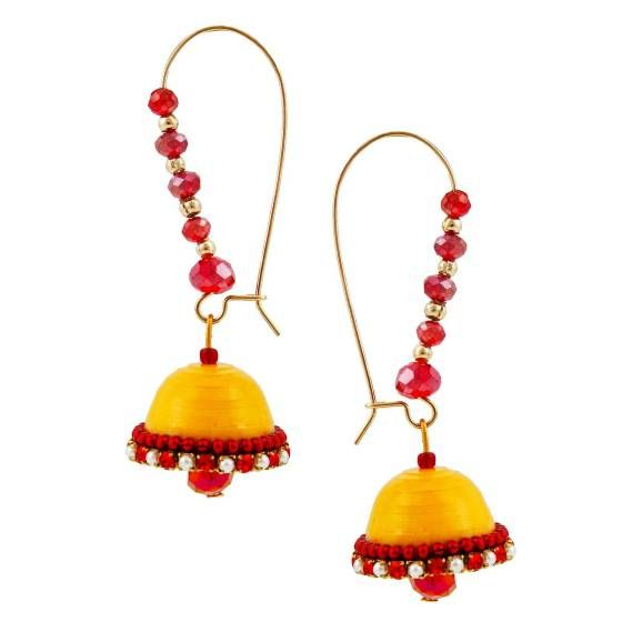 Shopo.in : Buy Earrings Earring online at best price in Jaipur, India