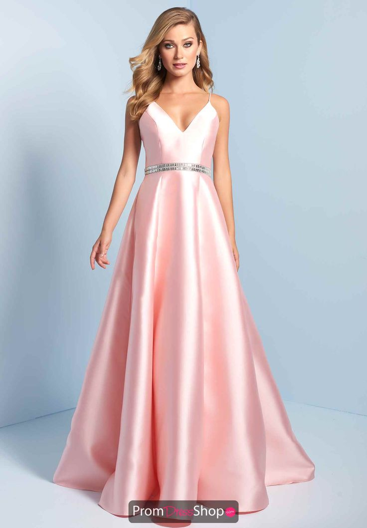 Mejores 75 imágenes de Prom en Pinterest | Vestidos largos formales ...