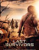 The Well – The Last Survivors 2014 Türkçe Altyazılı izle - #Film 17 yaşındaki genç kız Kendal (Haley Lu Richardson), kuraklık sorunu yaşayan #vadi topraklarında, son #yeraltı #su kaynağını korumak için dostları ile birlik olup aç gözlü su baronları ve adamlarına karşı büyük bir mücadeleye girişecektir. Post apokaliptik-gerilim türündeki film, genç bir kızın, vadinin son su kaynağını korumak için verdiği savaşı konu alıyor. filmpanayiri.com iyi seyirler diler. 720p kalitede. Last Warriors…