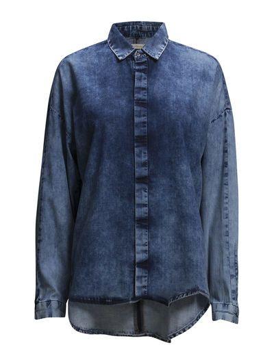 Calvin Klein Jeans Ando shirt RECL
