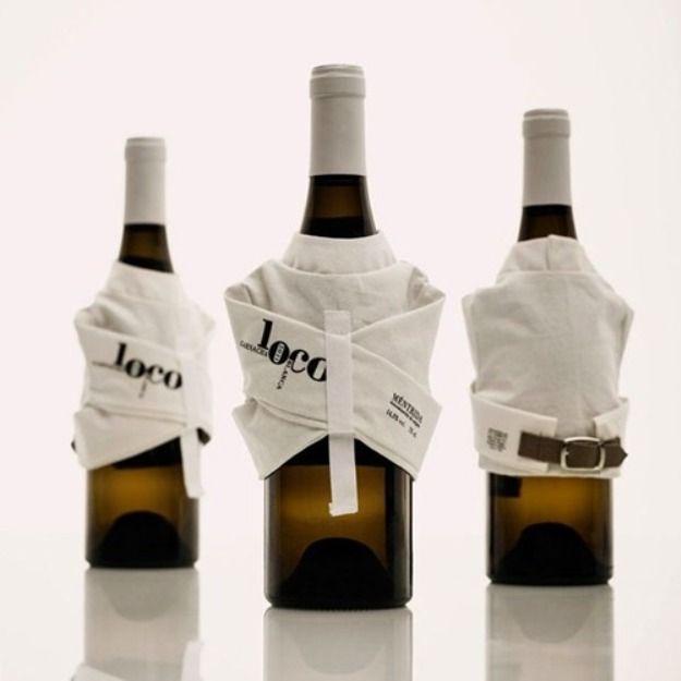 Best Wine Label Design Images On Pinterest Design Packaging