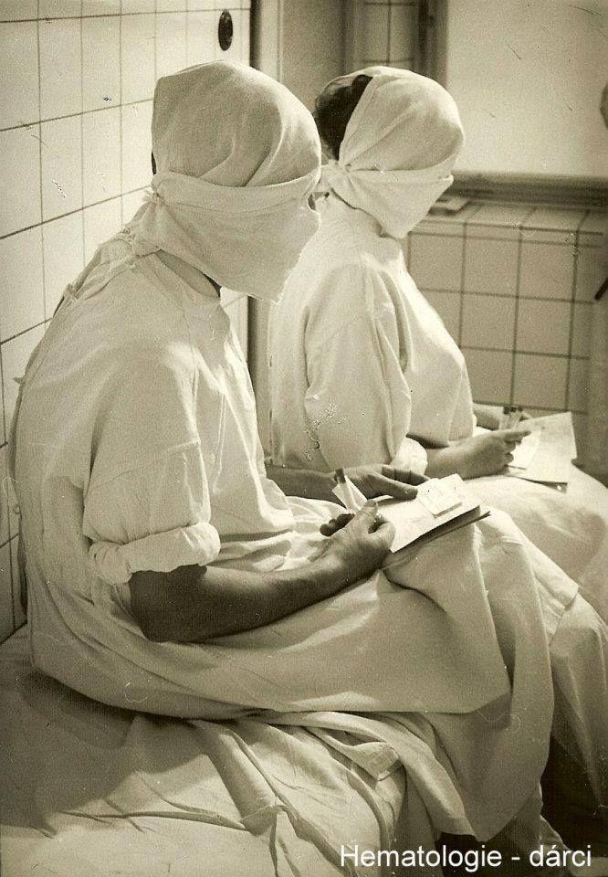 okresní nemocnice