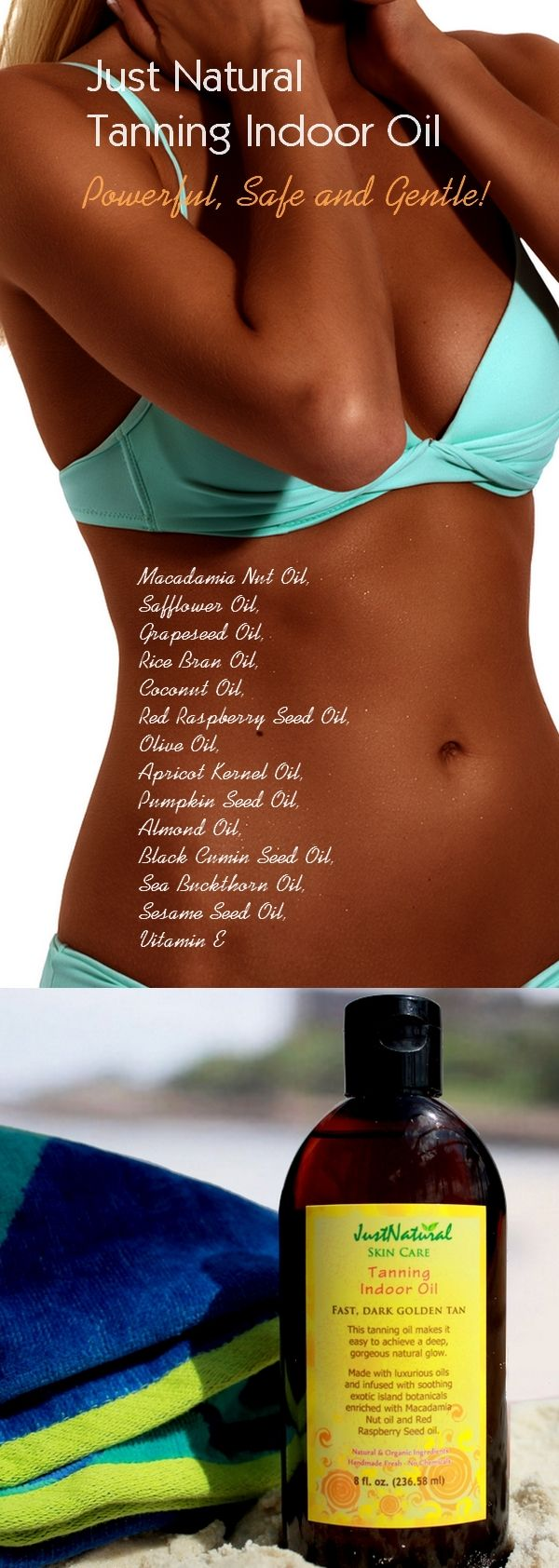 17 best images about tanning bed on pinterest | glow, coffea