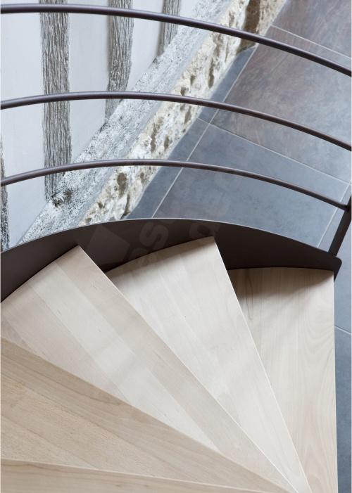 302 best images about un escalier pour votre mezzanine on pinterest home renovation metals. Black Bedroom Furniture Sets. Home Design Ideas