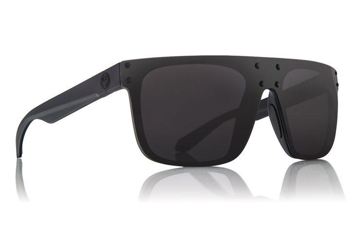 Dragon Sunglasses DS2