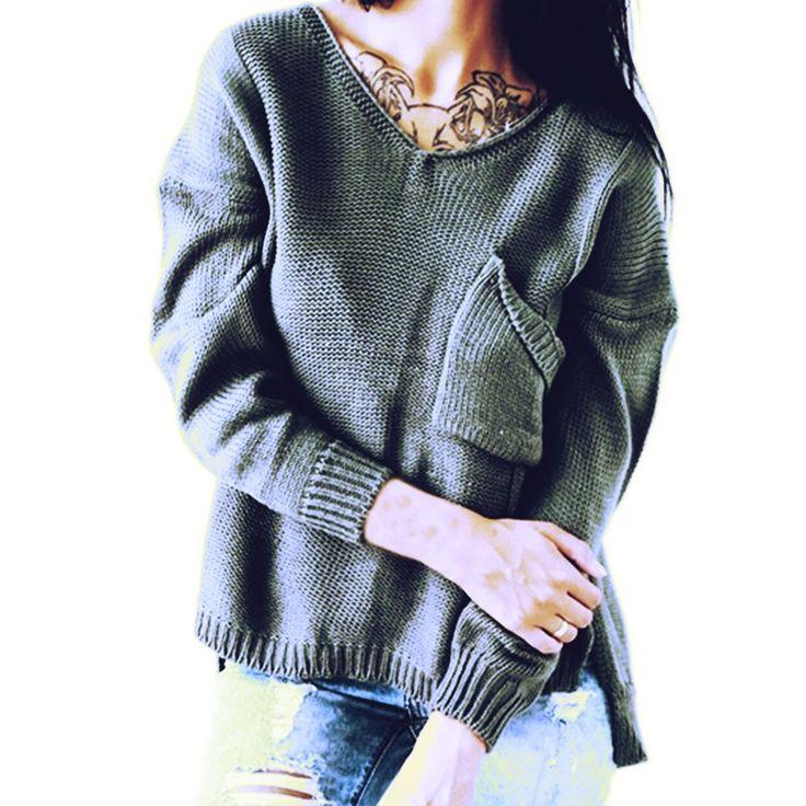 Свитер женский 2017 ---------- Стильный, эксклюзивный свитер ручной работы По всем вопросам и для заказа можно писать в direct\viber\what's app\Fb_messenger +79817151684 / . . . . . . #spb #saintpetersburg #photo #photographer #спб #летовмоскве #пушкин #царскоесело #понедельник #летовсочи #летовспб #girl #бцсенатор #площадьвосстания #лето #фотосет #свитер #мода #летоахлето #модныйсвитер #красотаспасетмир #невский #набережная #лиговский #литейныймост #троицкиймост #марсовополе #model #блог