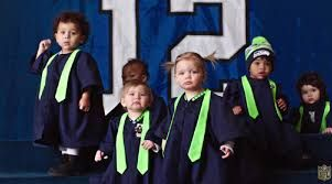First look at 'Super Bowl Babies' commercial