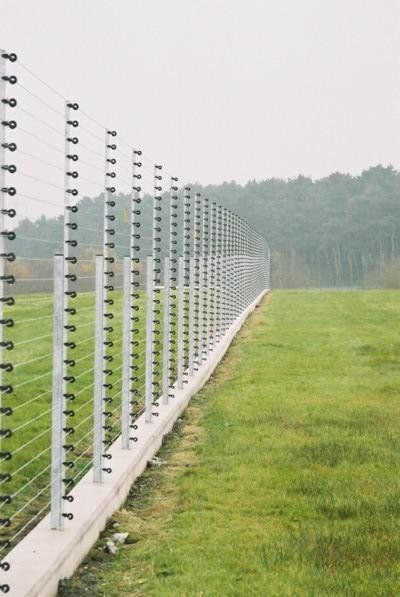 Images about electric fencing on pinterest chain