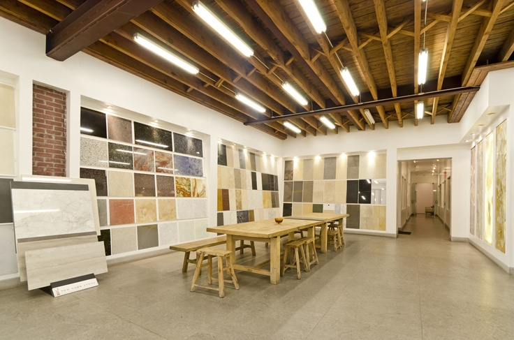 50 Best Stone Natural Granite Images On Pinterest Granite Countertop Granite Countertops