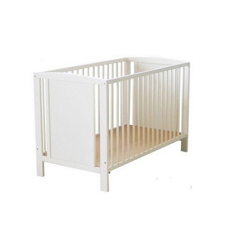 Acest+patut+de+lemn+este+ideal+pentru+camera+copilului,+fiind+un+patut+modern+ce+se+potriveste+in+orice+camera.Fabricat+din+lemn+de+fag,+este+foarte+rezistent+in+timp,+si+il+puteti+folosi+o+perioada+indelungata.O...
