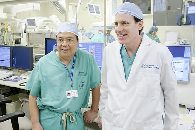 liver cancer prognosis: Good Health Means Keeping Your Liver Healthy