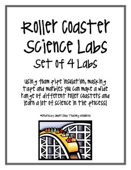 11 best Roller Coasters Unit Study images on Pinterest