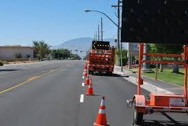 First Traffic Management will prepare detailed traffic plans within 48 hours of our site visit with you. We offer traffic control and traffic control plans in very short time periods. You can call us on: 1300313311 #TrafficPlans #TrafficControlPlans