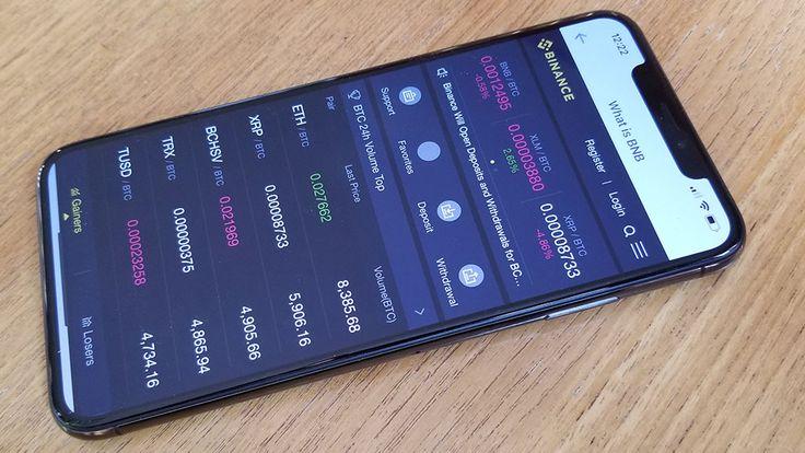 22+ Get Crypto Price Alerts