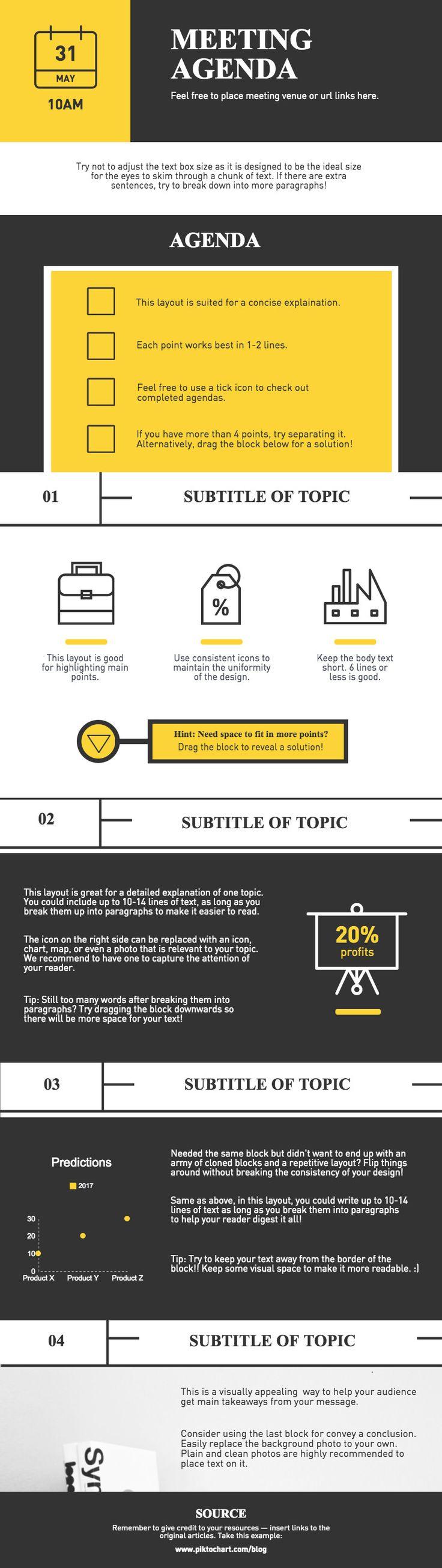 82 best Entrepreneurship | Startup Infographics images on Pinterest ...