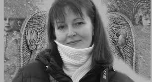 Kuvahaun tulos haulle Nataliya Fandikova
