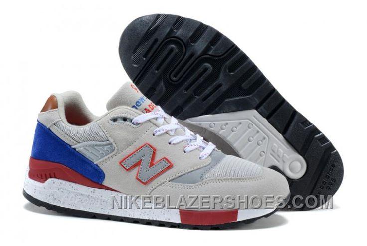 https://www.nikeblazershoes.com/online-new-balance-998-men-light-grey-blue.html ONLINE NEW BALANCE 998 MEN LIGHT GREY BLUE Only $65.00 , Free Shipping!