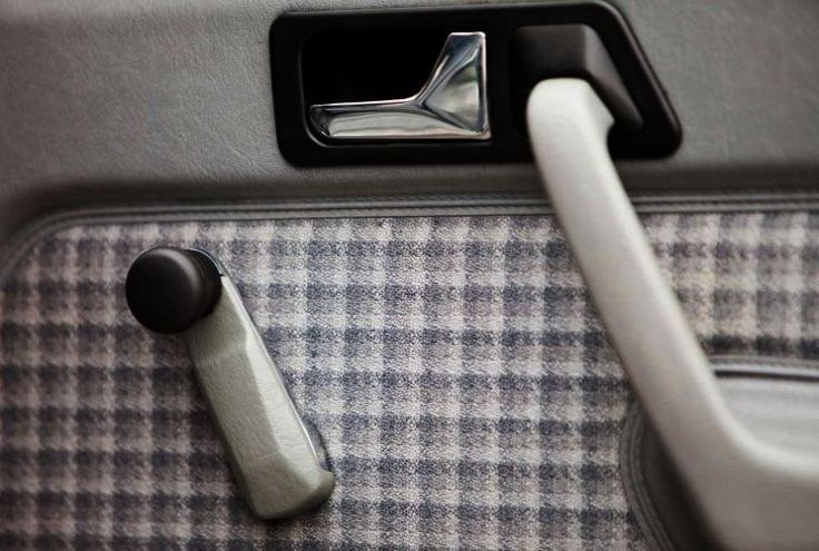 Kings Car Shield – Kauftipps für Gebrauchtwagen. Autos und Kaffee Ny – #Autos #…