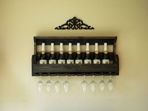 25 best Wine Rack images on Pinterest | Wine bottle storage, Wine ...