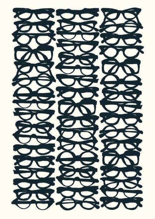 glasses #glasses #draw