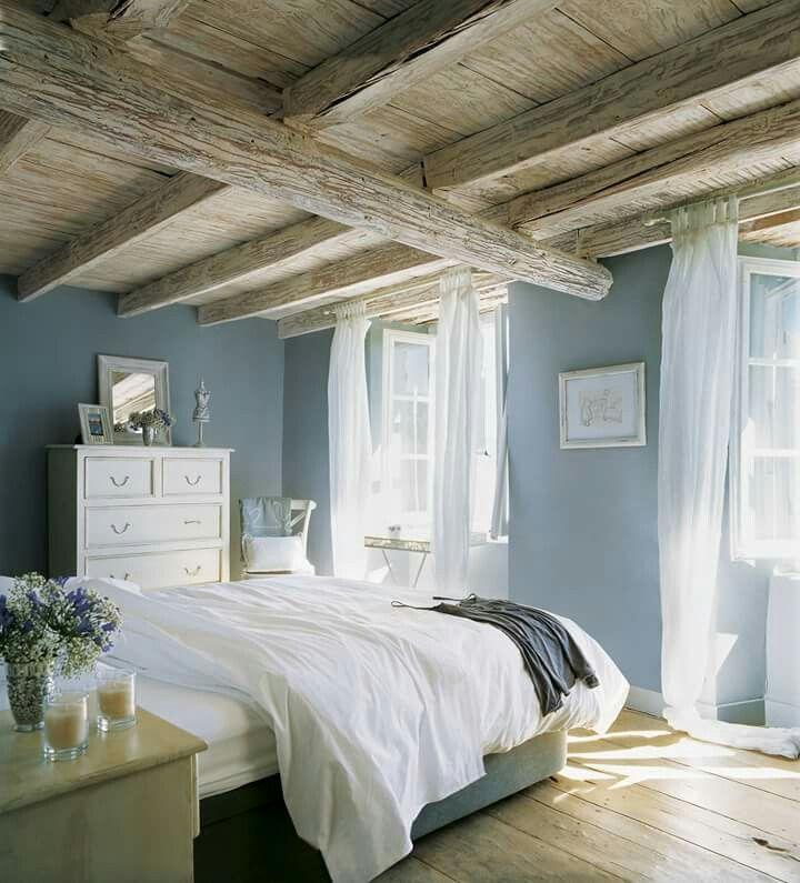 25+ beste ideeën over Romantische slaapkamer kleuren op Pinterest ...